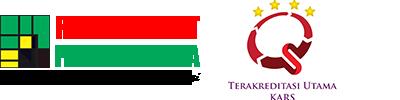 Logo RS Prima Medika